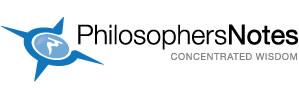 PhilNoteslogo