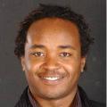 DavidCameronGikandi
