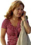 Mom-on-phone-test