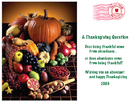 09-Thanksgiving-card450