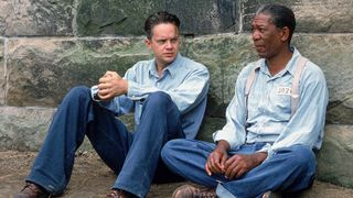 Shawshank_redemption_the_1994_685x385