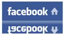 Facebook125x67
