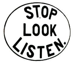 StopLookListen250