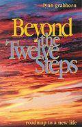 BeyondThe12-Steps