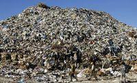 Garbage-leader-420-02811100444