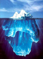 Iceberg150
