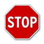 StopSign150