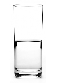 Glass-half-350x350