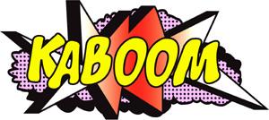 Kaboom2300